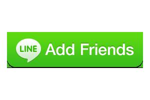 กดเพิ่มเพื่อนติดตามโปรเน็ต