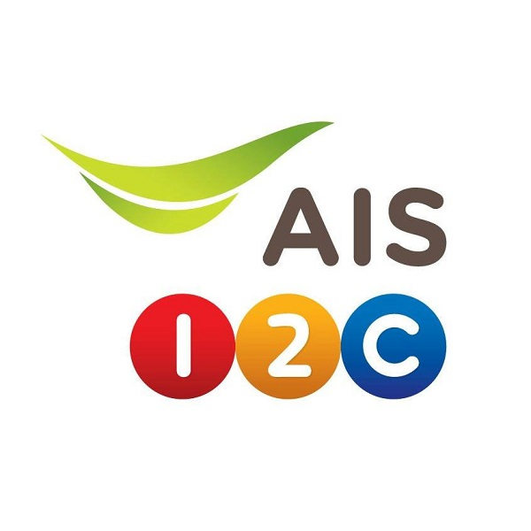 โปรเน็ต AIS 12call อัพเดตล่าสุด รวมยอดนิยม